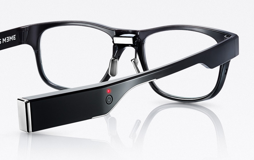 jins-meme-smart-glasses-designboom02