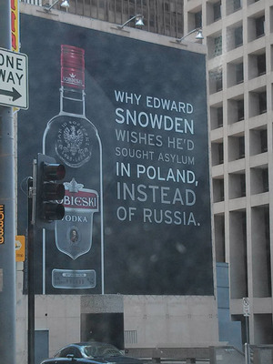 polish-vodka-ad