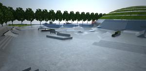 skatecity_glifberglykke_designboom06