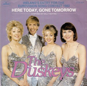 the-duskeys-here-today-gone-tomorrow-philips