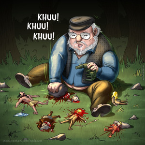 game-of-thrones-cartoon