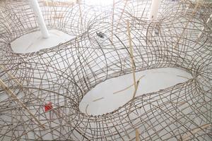 henrique-oliveira-transarquitetonica-designboom-08