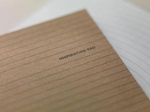 inspiration-9