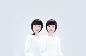 japanese-scientists-reveal-the-first-android-newscaster-designboom-02