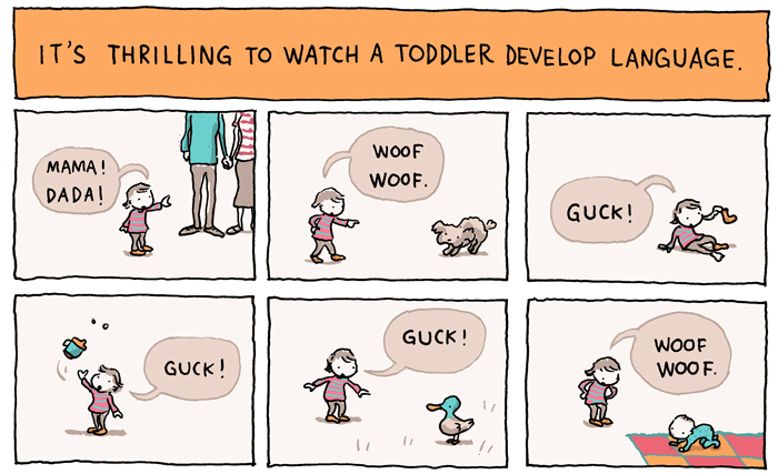toddler3-web