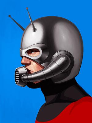 28_ant-man