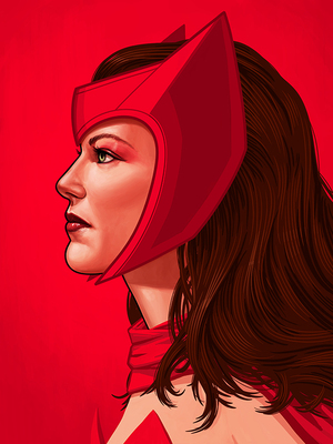 28_scarlet-witch