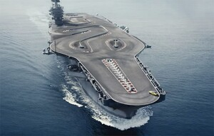BMW-M4-Ultimate-Racetrack