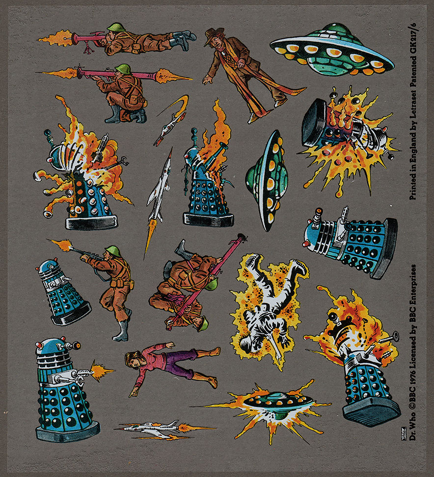GK217_6_Doctor_Who_JRC_Sheet
