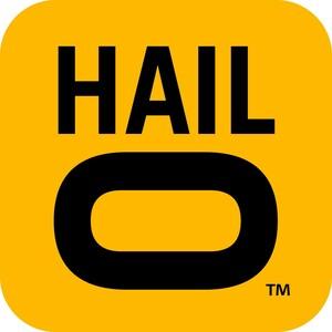 Hailo-1