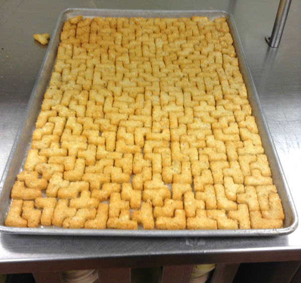 Puzzle-Potatoes-in-Pan