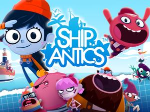 ShipAnticImage_09