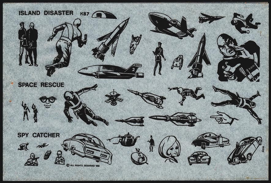 Thunderbirds_K87_Sheet_h600