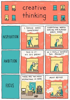 creativethinking-web1