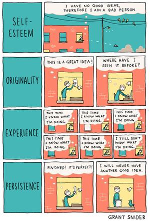 creativethinking-web2