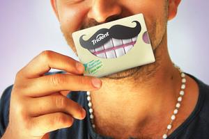 hani-douaji-trident-gum-packaging-concept-designboom-05