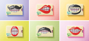 hani-douaji-trident-gum-packaging-concept-designboom-11