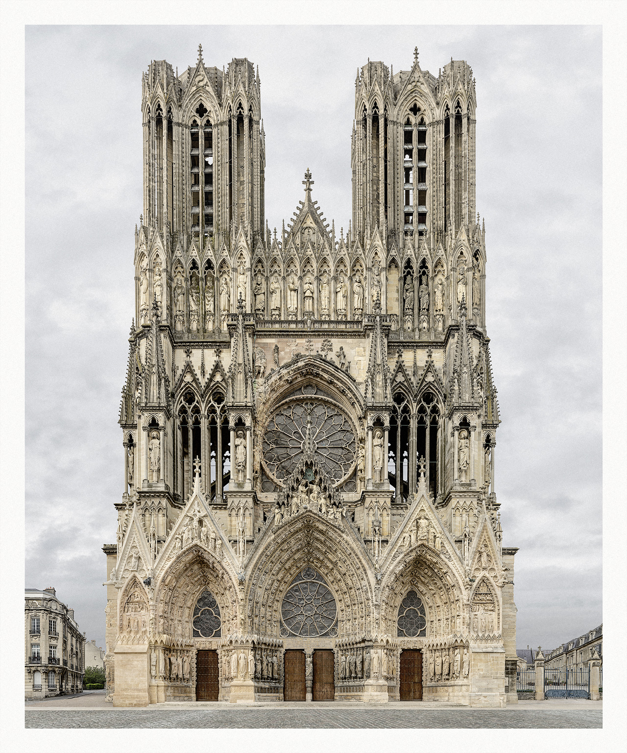 MARKUS_BRUNETTI_REIMS
