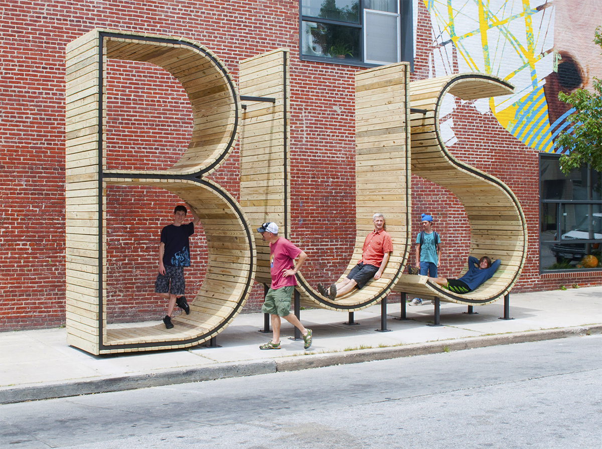 MMMM-Bus-Stop-Type-Letters-Baltimore-2