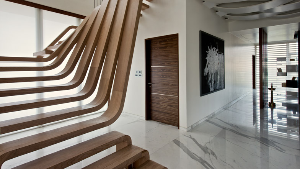 SDM_Apartment_by_Arquitectura-en_Movimiento_Workshop_dezeen_BN01
