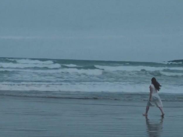 Screen Shot 2014-08-28 at 12.58.14