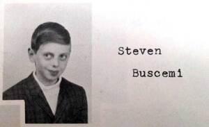 Steve-Buscemi-in-6th-grade