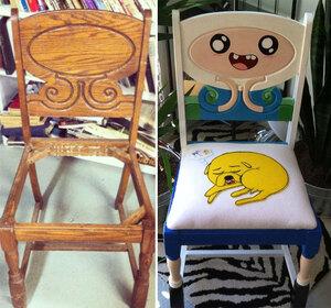 adventure-time-chair-jake-finn-advenchair-1