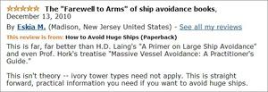 huge-ships10