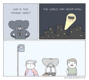masked-hero