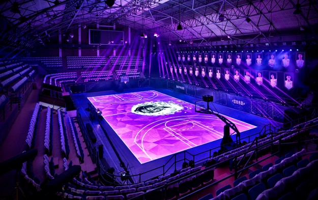 nike_LED_basketball_court_01