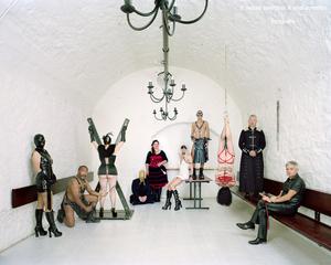 BDSM_Stammtisch_Kopie_01