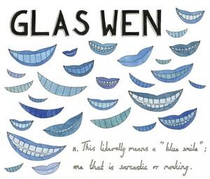 Glas-wen-Welsh-noun-930x793