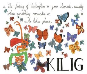 Kilig-Tagalog-noun-930x794