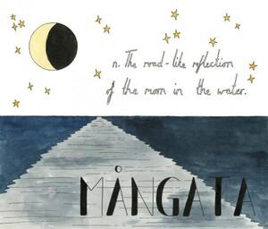 Mangata-Swedish-noun-930x795