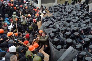 Ukraine-Crisis-The-Theories-Involved