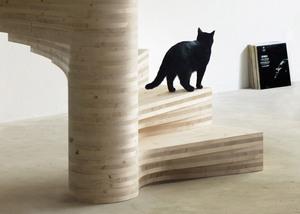 Wooden_Spiral_staircase_by_Risa_Meyer_dezeen_784_0
