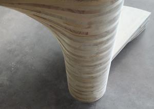 Wooden_Spiral_staircase_by_Risa_Meyer_dezeen_784_5