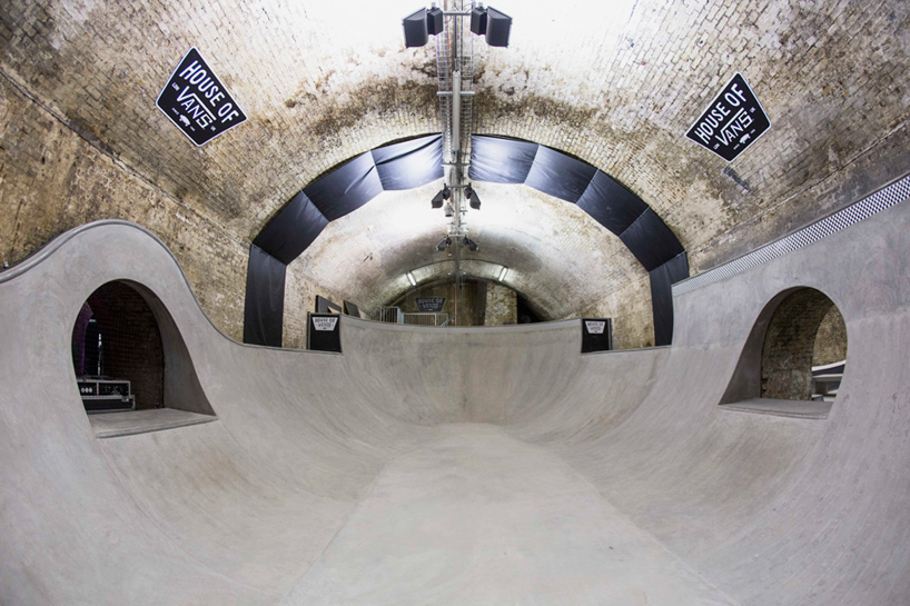 house-of-vans-london-indoor-skatepark-designboom-01