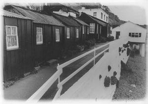 Killiney Hill Tea Rooms