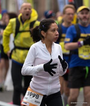 02-pix-marathon3-1