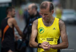 15-pix-marathon16-1