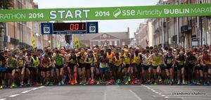 17-pix-marathon18-1