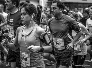 31-pix-marathon32-1