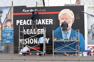 Gerry-Adams-mural