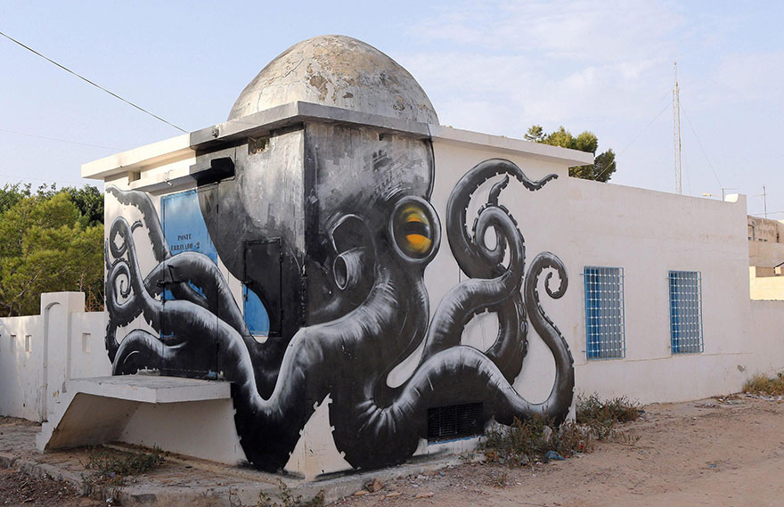 djerbahood-mural-art-project-erriadh-tunisia-4
