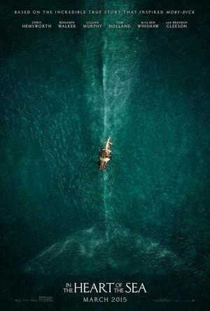 heart-sea-movie-poster-691x1024