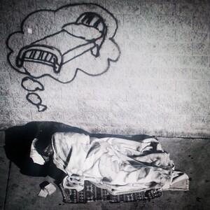 homeless-man-art-interactive-6-605x605
