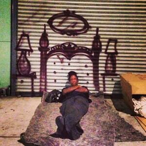 homeless-man-art-interactive-7-605x605