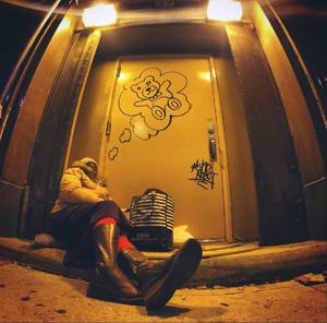 homeless-man-art-interactive-8-60