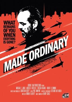 madeordinary